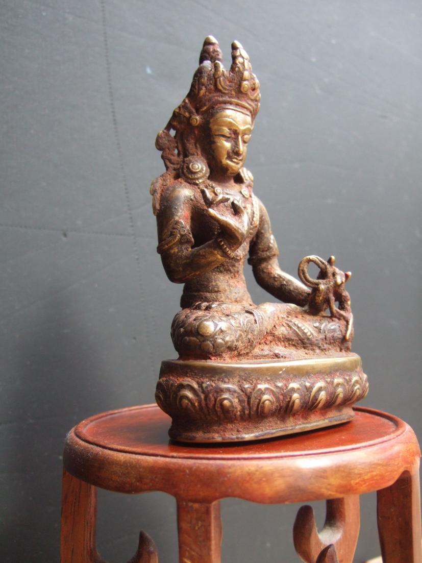ネパールについて